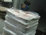 Продадим говядину блочку односорт пр-во Беларусь , самовывоз Мин