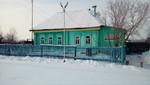 Продам дом с земельным участком в Рязанской области , Пителински