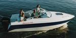 Купить катер (лодку) Афалина 520
