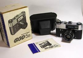 Фотоаппараты.Продажа фотоаппаратов. Объективы.Книги по фото. 5