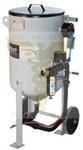 Аренда пескоструйного оборудования Zitrek DSMG-200