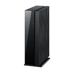 AV ресиверы Samsung SWA-5000