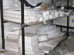 Закупаем фторопласт неликвиды,с хранения,складские остатки