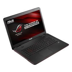 ноутбуки ASUS G771JW-BSI7N04