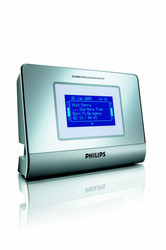 AV ресиверы Philips SLA5500/00