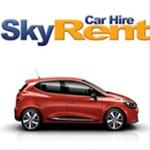 Аэропорт Бургас – аренда авто из Скай Авто Прокат