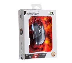 компьютерные мышки Tracer Tomahawk