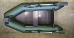 Надувная лодка 240