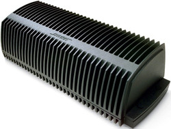 AV ресиверы Bose SA-2