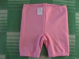 панталоны с начесом в эротике