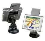 GPS навигатор Garmin Nuvi-310 с Блютуз