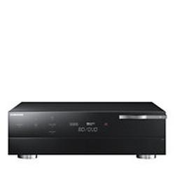 AV ресиверы Samsung HW-C500