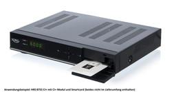AV ресиверы Xoro HRS 8755 CI+