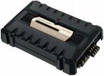 Kenwood Electronics KAC-7404