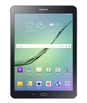 Samsung Tablet-PCs