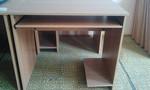 продам компьютерные столы в сборе