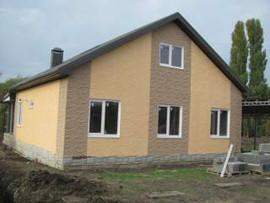 """Строительство и домокомплекты """"Техноблок"""" 4"""