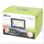 Автомобильный GPS навигатор Ritmix RGP-590 новый (не китай)