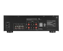 AV ресиверы Insignia NS-STR514