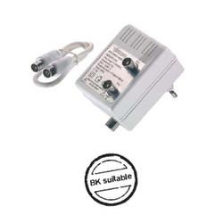 AV ресиверы Vivanco Antenna Amplifier