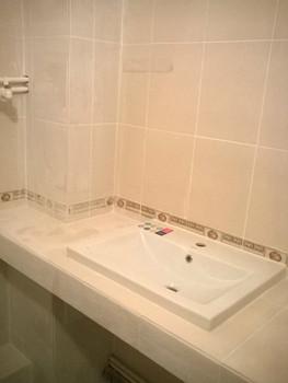 Сантехник.недорого замена водопровода и канализации за 1 день 4