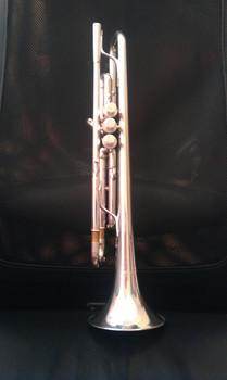 Продаю трубу Calicchio z1s2 3