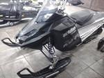 BRP Ski-Doo MXZ Renegade X 1200 XR