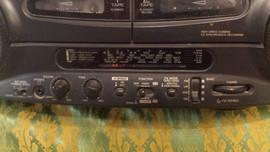EACAN-510 Акустическая система с сабвуфером * БАРТЕР 8