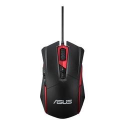 компьютерные мышки ASUS Espada GT200