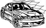 Продаю авто-мото технику