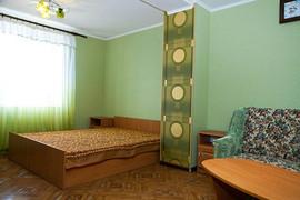 Отдых в Крыму 3