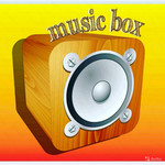 Музыкальная школа MusicBox в центре Санкт-петербурга