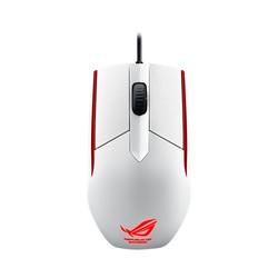 компьютерные мышки ASUS ROG Sica