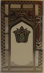 Продам зажигалку S.T.Dupont Limited Edition 0070/2000 TajMahal L