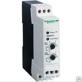 Автоматика для систем вентиляции и кондиционирования 4