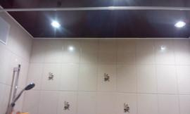 Качественный ремонт квартиры, ванных комнат и санузлов 4