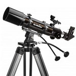Sky-Watcher Synta BK 705AZ3