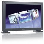 Philips BDL4221V/00