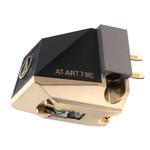 Audio-Technica AT-ART7