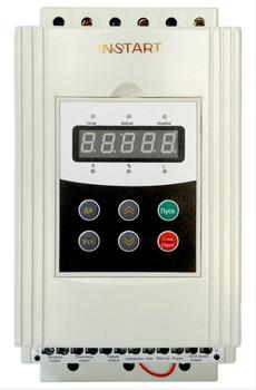 Автоматика для систем вентиляции и кондиционирования 3