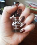 СРОЧНО Лак для ногтей lycra PRO от rimmel N361 новый