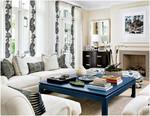 Современный дизайн квартир, офисов и домов