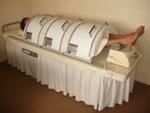 Продаю SOQI bed спа капсула с массажным элементом