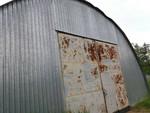 Продам каркас ангара 11х18х5 метров