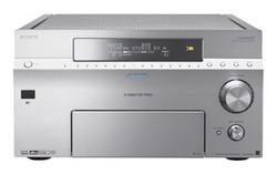 AV ресиверы Sony Amplifier TA-DA9000ES