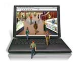 Уникальный Интернет- магазин. С высоким доходом