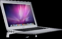 ноутбуки Apple 13.3