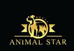 Школа груминга AnimalStar Санкт-Петербург