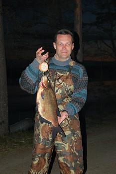 Финляндия: коттеджи на берегу озера, рыбалка. Цены от владельца! 3