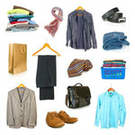 Мужская одежда оптом от производителя с доставкой.